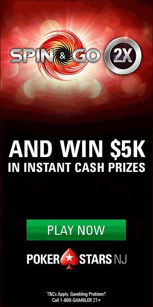 Online Gambling Archives - WATP Gambling Blog
