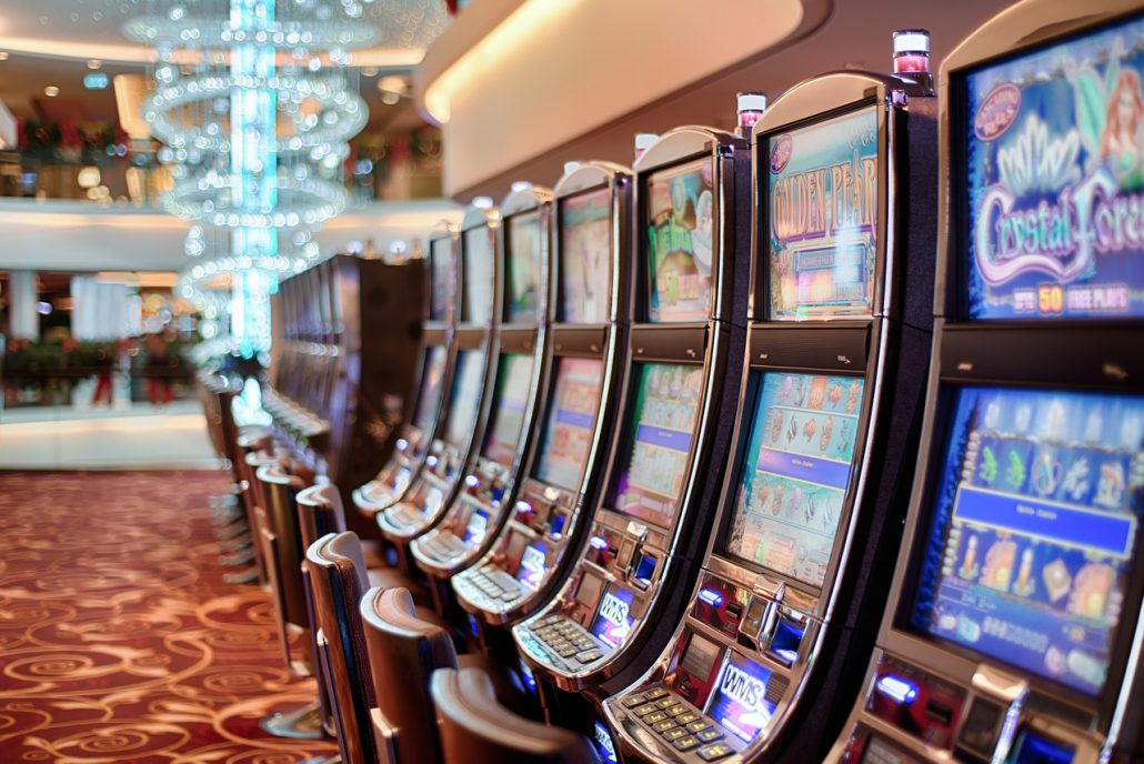 rizk casino mobile